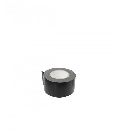 Scotch ardoise noir 30 mm