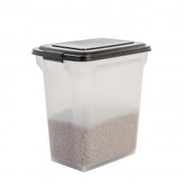 Conteneur pour croquettes 20 litres