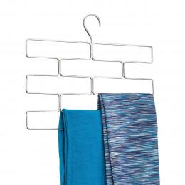 Cintre pour leggings ou foulards
