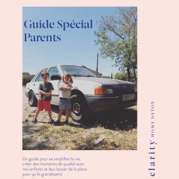 Guide de Rangement Spécial Parents PDF