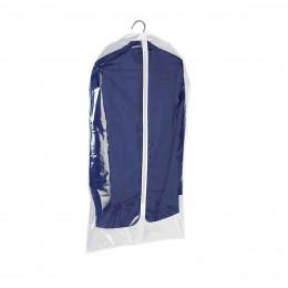 Housse de vêtements M - 100x60