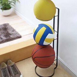 Rangement univers enfant - loisirs et sport