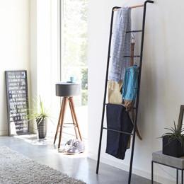 Rangement vêtements - portants, penderies en tissu