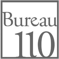 Bureau 110