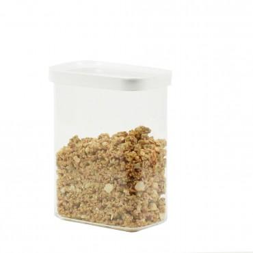 boîte hermétique pour céréales